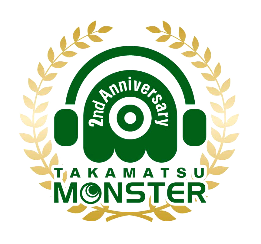 <br /> <b>Warning</b>:  Use of undefined constant the_title - assumed 'the_title' (this will throw an Error in a future version of PHP) in <b>/home/takamatsumonster/www/wp-content/themes/monster/cat_schedule.php</b> on line <b>180</b><br />