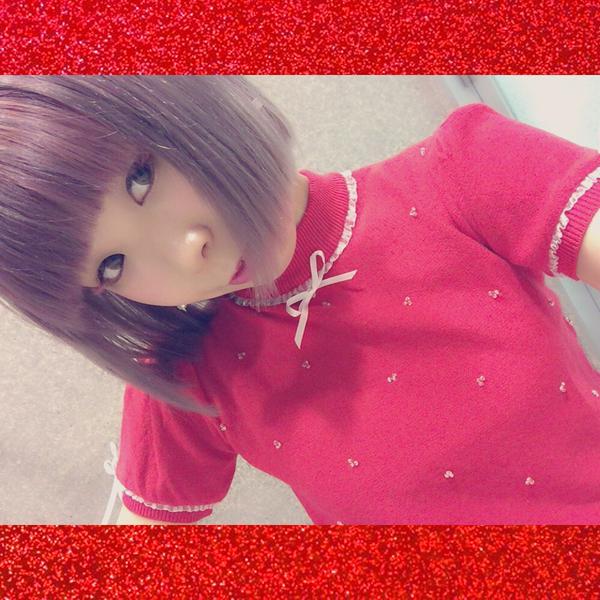 lonely▽lonely YURI生誕祭&ハロウィンパーティー