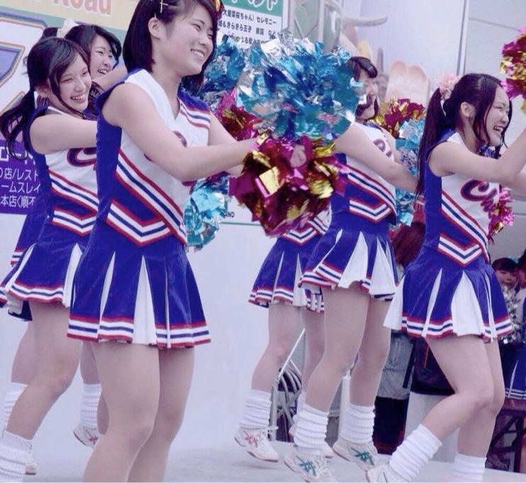 KAWARAMACHI DANCE PARADISE Vol.1 《瓦町FLAG屋上 カワラパーク開催》