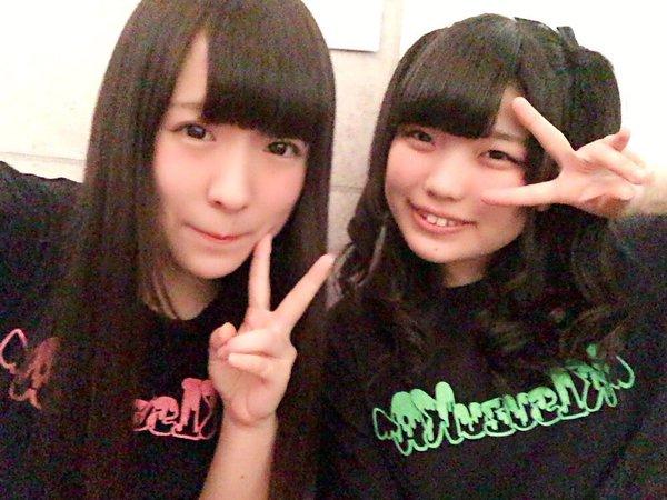 KIsuzuKA 定期公演 Vol.2