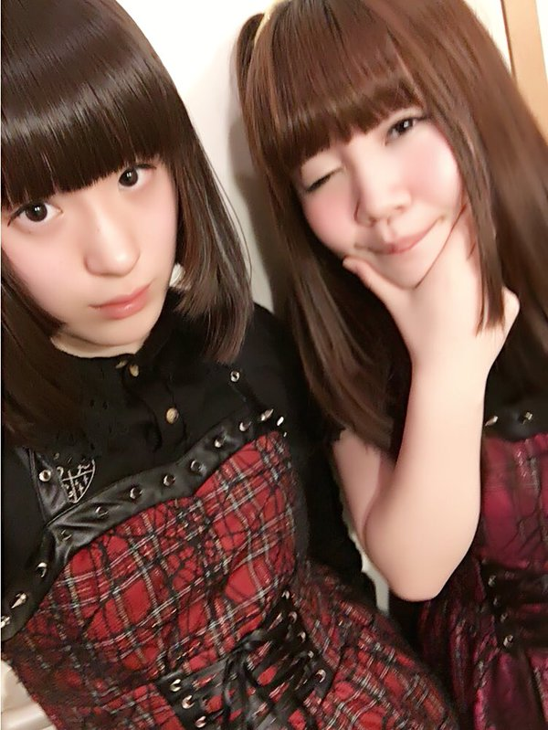 KIsuzuKA 定期公演 Vol.3