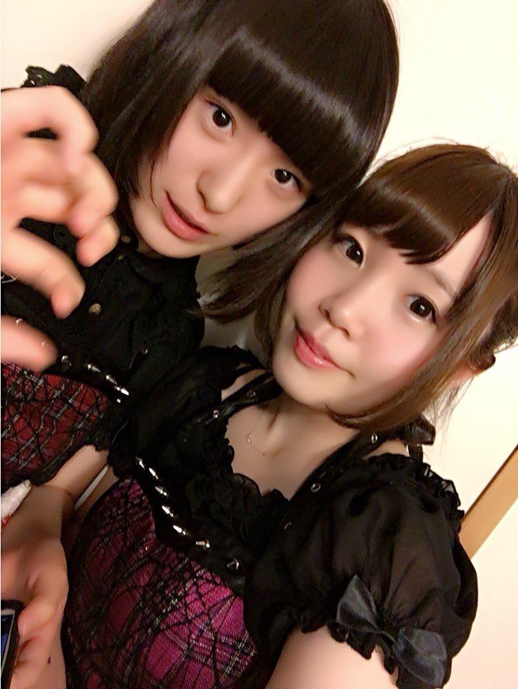 KIsuzuKA定期公演 Vol.5