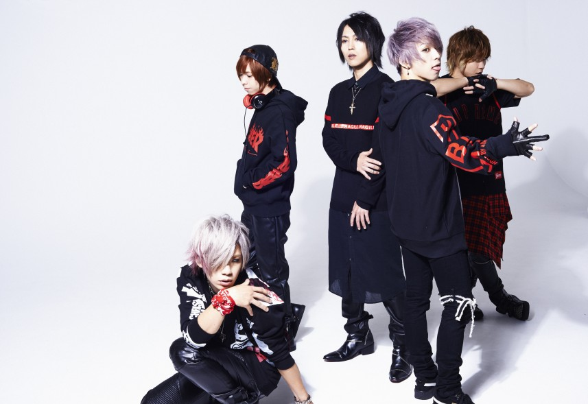 lynch. / SuG / vistlip