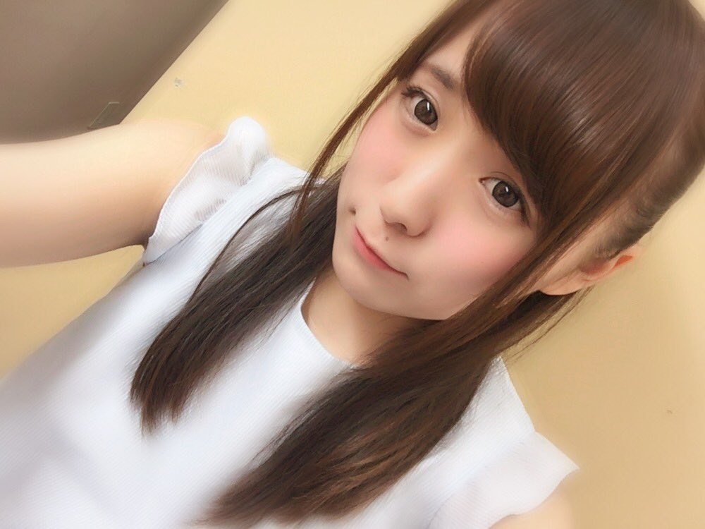 KIsuzuKA 定期公演