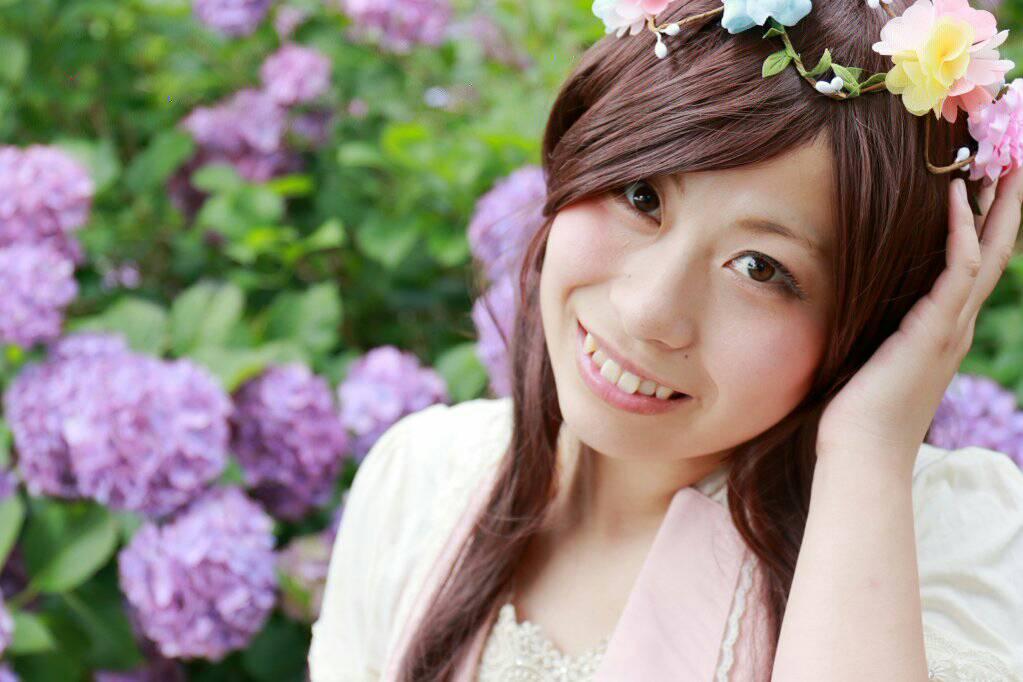 IDOL LIVE CIRCUIT《IDOL PARADISE 番外編 秋の大収穫祭!》