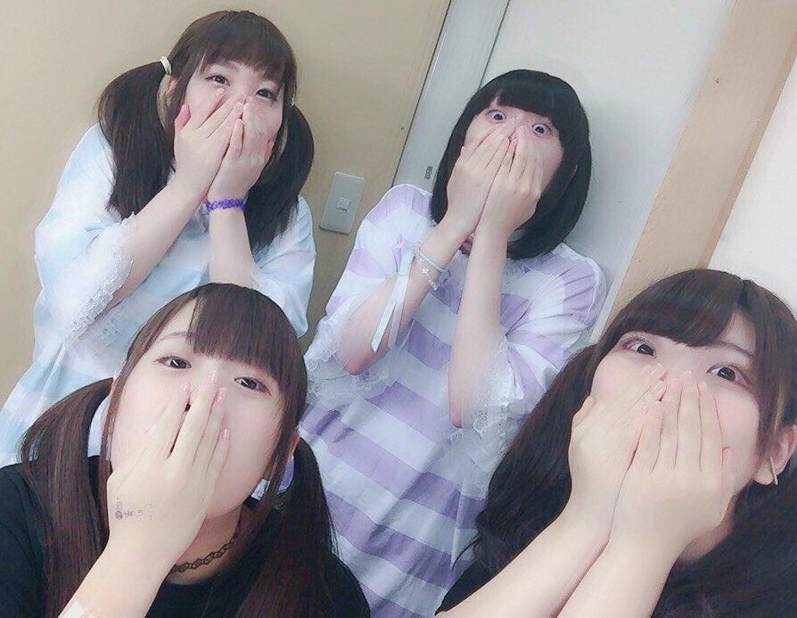 KIsuzuKA 定期公演 vol.7