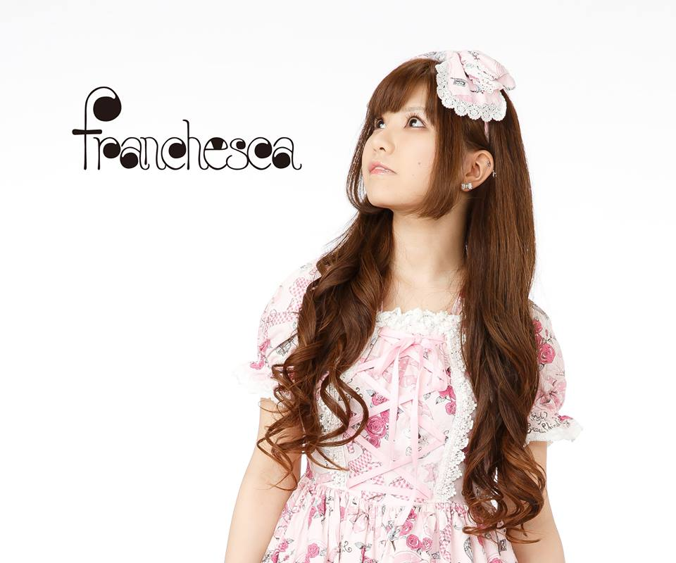 IDOL PARADISE Vol.50 四国四県制覇02 @MONSTERS café