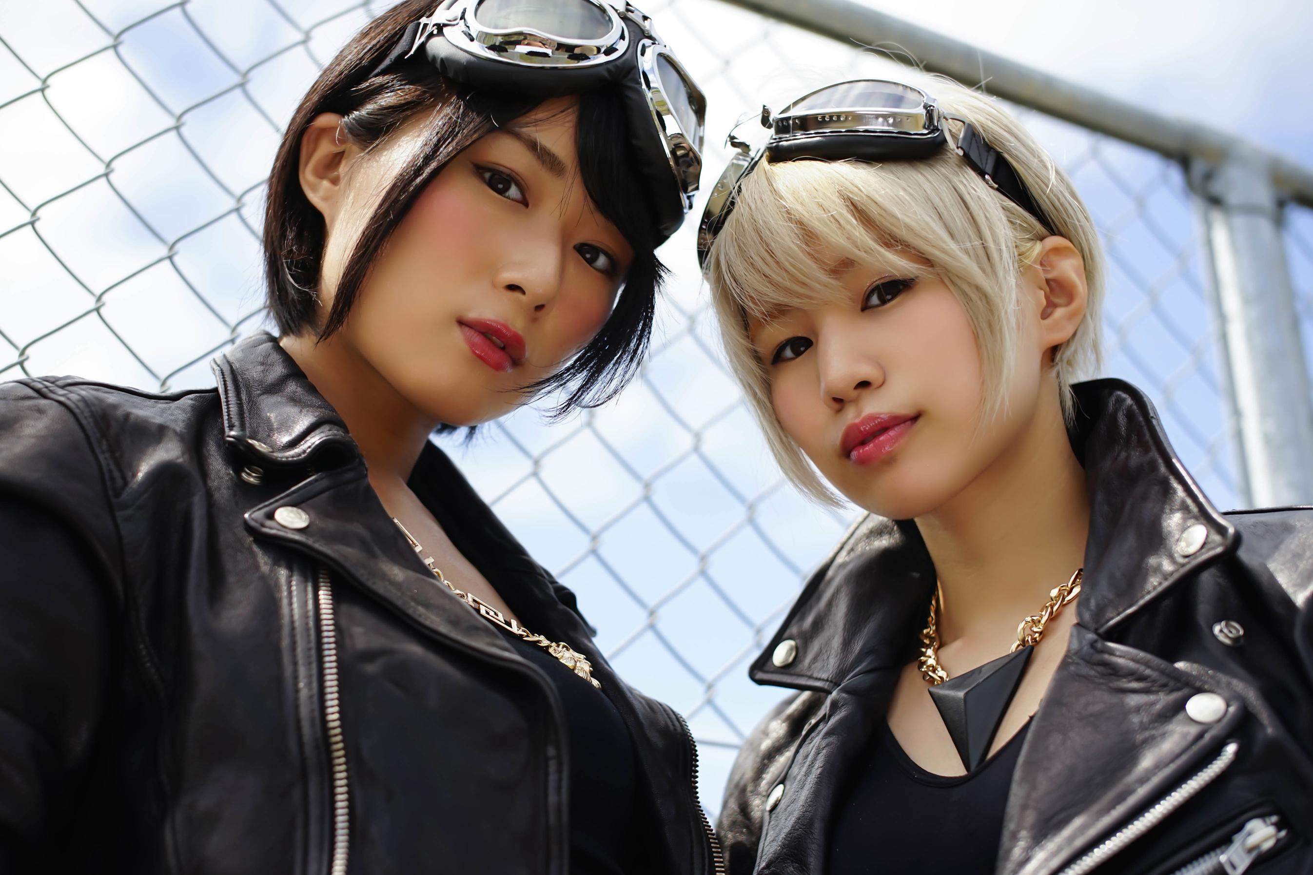 《Idol Live Circuit》 IDOL PARADISE 新春SP2