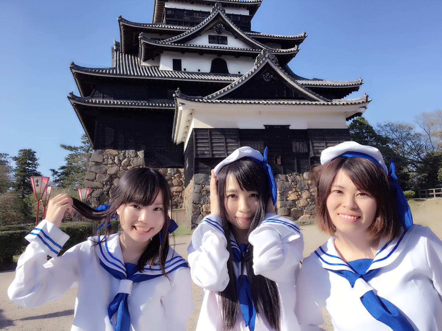 《Idol Live Circuit》 IDOL PARADISE 新春SP1