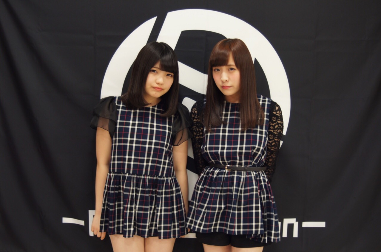 I*Cielring & PrimeEmotion 2マンライブ 第2弾!