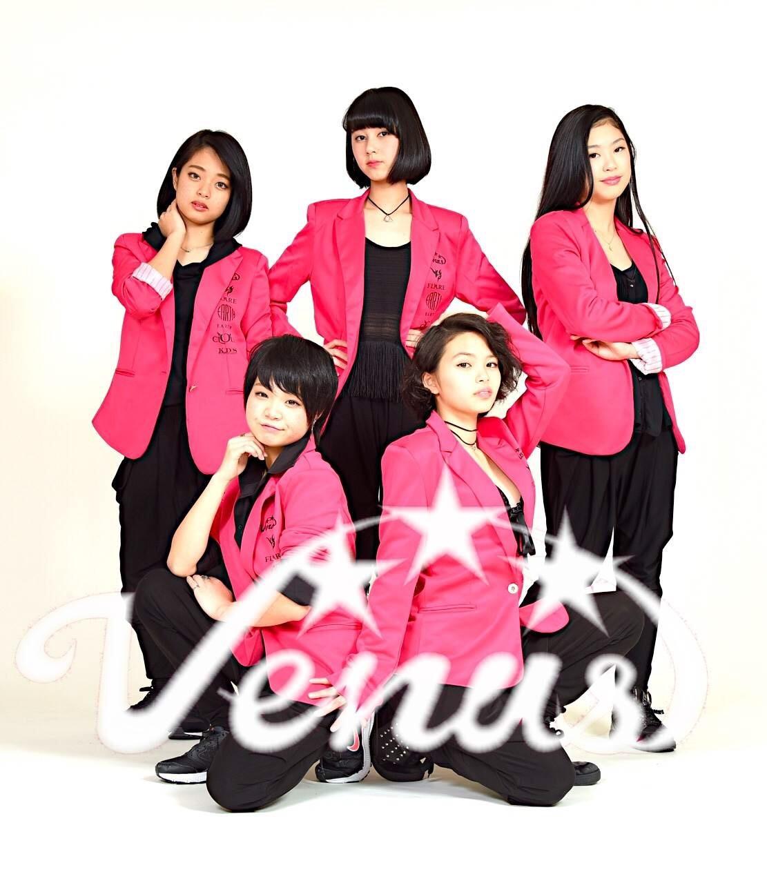 《Idol Live Circuit》IDOL PARADISE SP5 2017