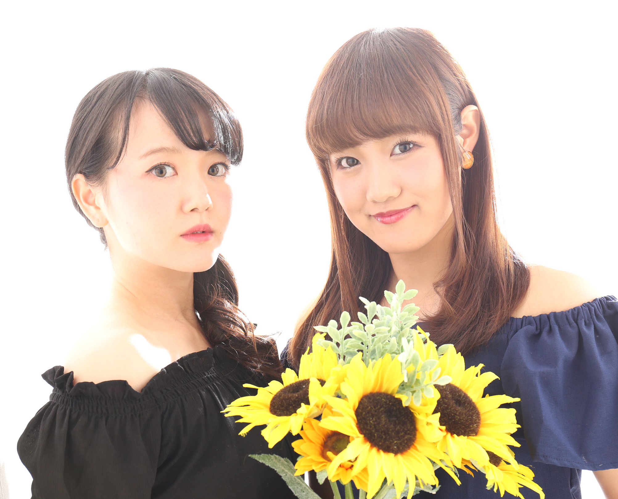 IDOL PARADISE Vol.93 @MONSTERS cafe