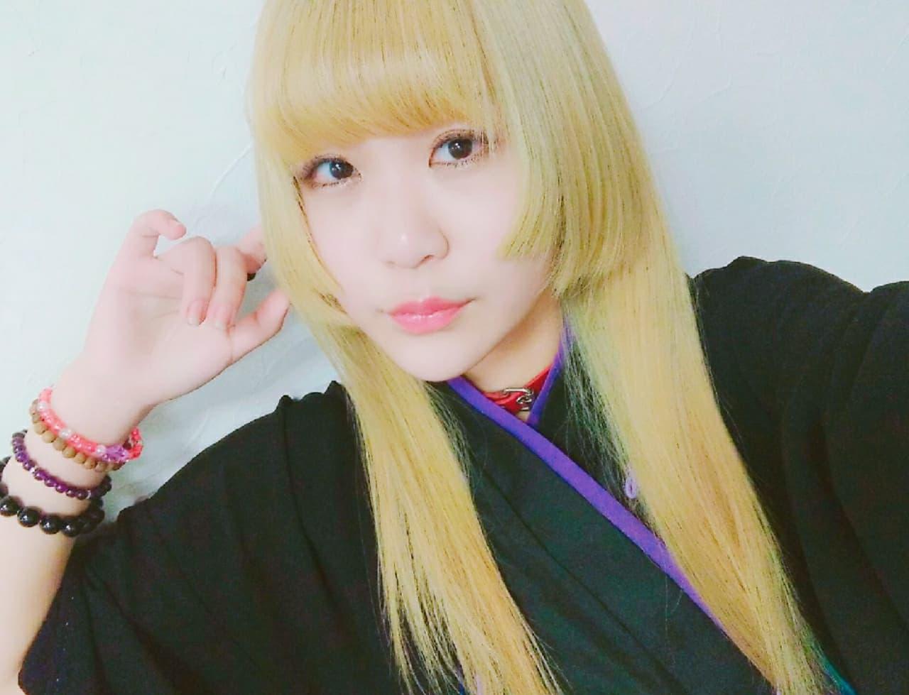 高松MONSTER×VASH Entertainment presents IDOL BRIDGE#2 香川編2部 2会場ライブサーキット