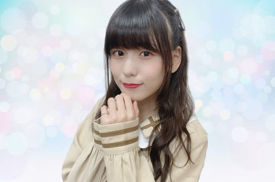 《Idol Live Circuit》IDOL PARADISE SP2020【昼】