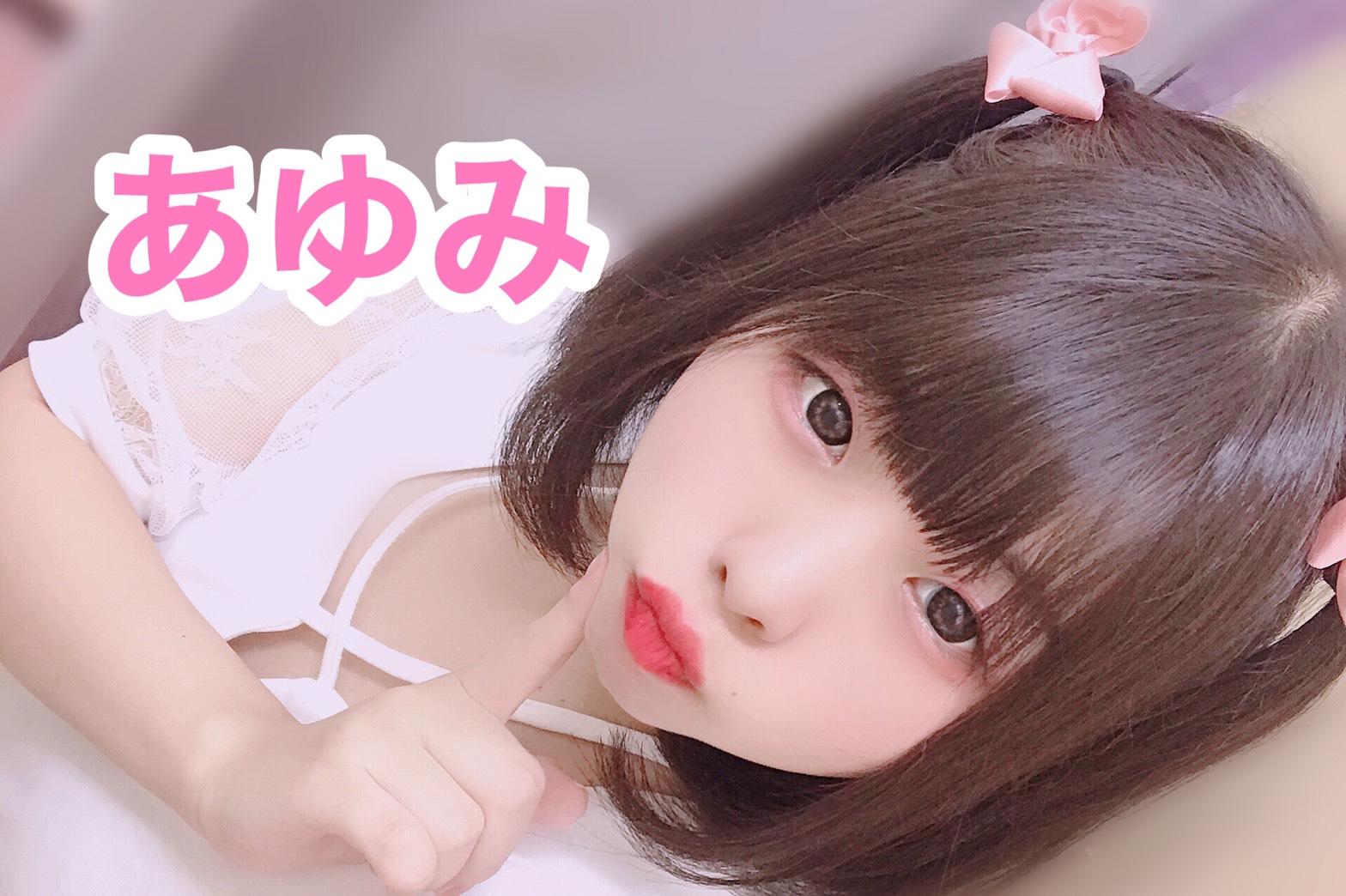 【MONSTER & VASH】IDOL PARADISE Vol.418 @高松MONSTER